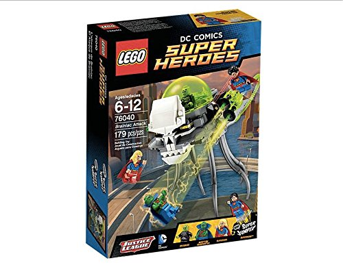 LEGO-DC-Super-Heroes-Brainiac-Attack-Set-76040