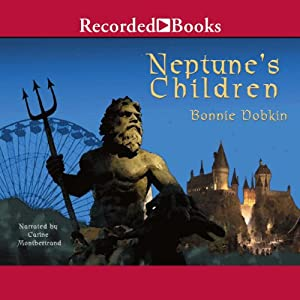 Neptune's Children Audiobook