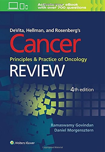 devita-hellman-and-rosenbergs-cancer-principles-practice-of-oncology-review