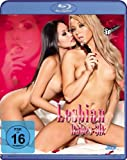 Lesbian Babes 3D [3D Blu-ray]