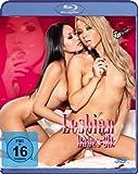 echange, troc Lesbian Babes 3D (3D Vers.) [Blu-ray] [Import allemand]
