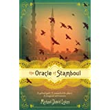 The Oracle of Stamboulby Michael David Lukas