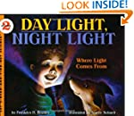 Day Light, Night Light (Let's Read-An...
