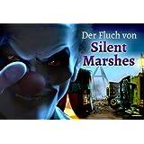 Der Fluch von Silent Marshes [Download]