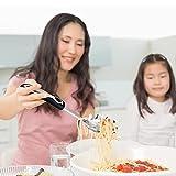 ORBLUE Pasta Server