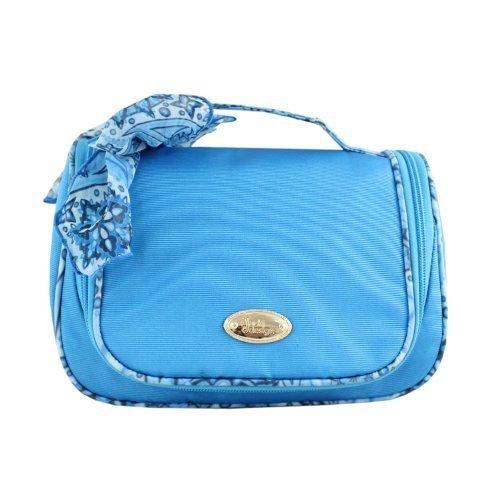summer-bliss-travel-bag-w-hanger-by-jacki-design
