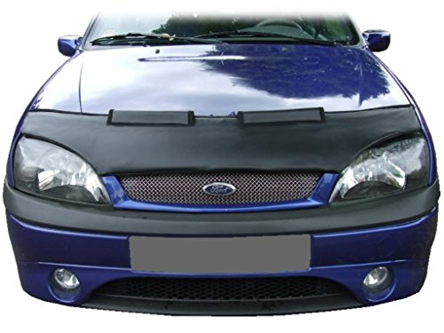 AB-00445-Ford-Fiesta-MK5-1999-2001-BRA-DE-CAPOT-PROTEGE-CAPOT-Tuning-Bonnet-Bra