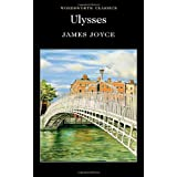 "Ulysses (Wordsworth Classics)von ""James Joyce"""