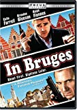 In Bruges [DVD] [2008] [Region 1] [US Import] [NTSC]