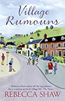 Village Rumours (Turnham Malpas 18)