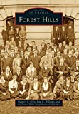 Forest Hills (DC)  (Images of America)