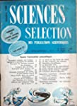 ASTRONOMIE du 01/11/1950 - F. TROMBE...