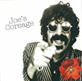 Joe's Corsage by Frank Zappa [Music CD]