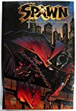 Spawn Collection Volume 1 Special Limited Edition (1582405824) by Todd McFarlane