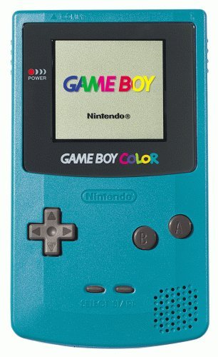 gameboy-color-konsole-turkis