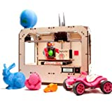3D Printer MakerBot Replicato singletype