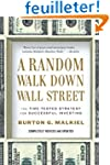A Random Walk Down Wall Street - The...