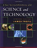 img - for The Encyclopedia of Science and Technology book / textbook / text book