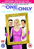 My One and Only [DVD]