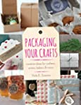 Packaging Your Crafts: Creative Ideas...