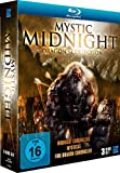 Image de Mystic Midnight Dragon Collection [Blu-ray] [Import allemand]