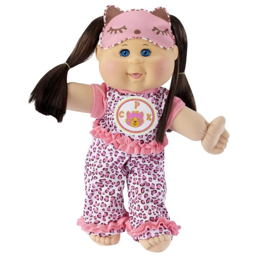 cabbage-patch-kids-glow-party-brunette-hair-caucasian-girl-14-doll-by-cabbage-patch-kids