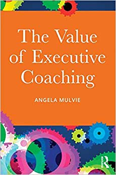 Downloads The Value of Executive Coaching