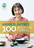 100 Essential Curries (My Kitchen Table) (0091940524) by Jaffrey, Madhur
