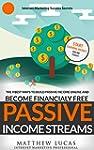 Passive Income Streams: The 9 Best Wa...