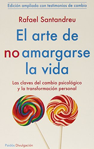PACK EL ARTE DE NO AMARGARSE LA VIDA Y CALENDARIO
