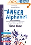 The Anger Alphabet: Understanding Ang...
