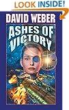 Ashes of Victory (Honor Harrington #9)