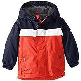 Osh Kosh Little Boys' Color-block Jacket
