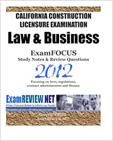 grade 12 university law exam review Canadian law grade 11 exam review grade 11 university biology exam study notes clu3m – grade 11 law – exam bbb4m grade 12 international.