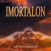 IMORTALON | [Arthur Herzog III, Punch Audio]