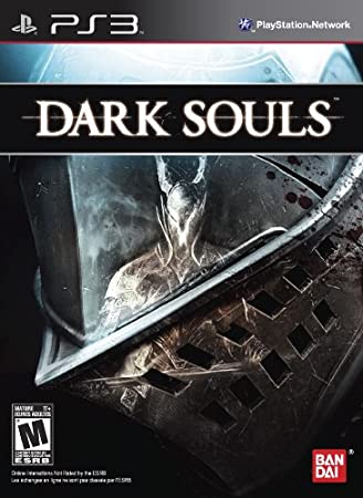 Dark Souls Collector's Edition