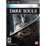 Dark Souls Collector's Edition - PlayStation 3by Namco Bandai