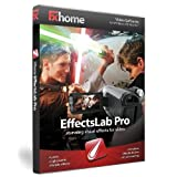 FXhome EffectsLab Pro (PC)by FXhome Limited UK