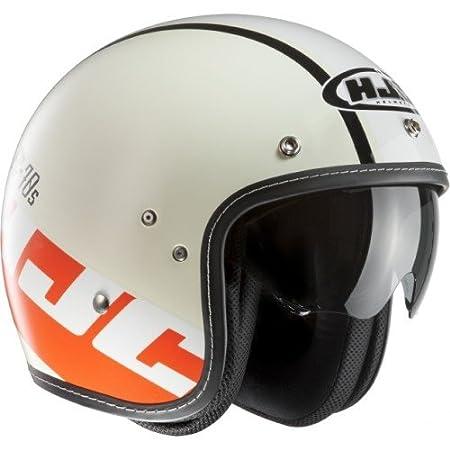 HJC - Casque moto - HJC FG 70s VERANO MC7