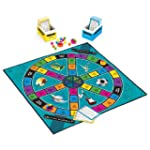 Trivial Pursuit Family Edition Board...
