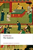 The Analects (Oxford Worlds Classics)