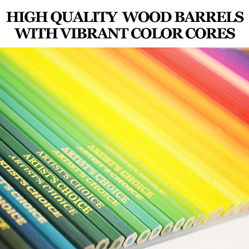 Artists-Choice-120-Piece-Extra-Large-Unique-Color-and-Pre-Sharpened-Pencils-Set