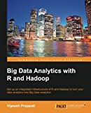 Private: Big Data Analytics with R and Hadoop
