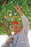 img - for BY Tohe, Laura ( Author ) [{ Code Talker Stories =: Nihizaad Bee Nidasiibaa' (New) By Tohe, Laura ( Author ) Oct - 20- 2012 ( Paperback ) } ] book / textbook / text book