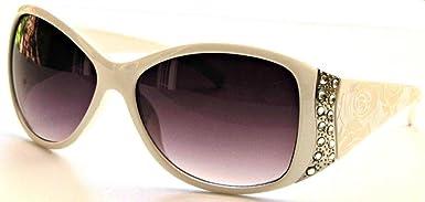 womens ray ban sunglasses sale  rayban fashion