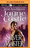 Silver Master (Ghost Hunters Series)