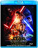 Star Wars: The Force Awakens [Blu-ray + Bonus Disc] [2015]