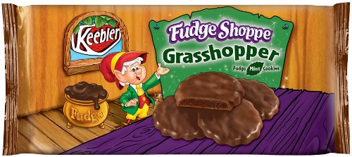 keebler-fudge-shoppe-grasshopper-fudge-mint-cookies-10-oz-pack-6
