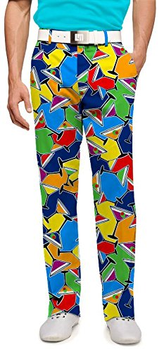 loudmouth-herrenhose-lang-cocktail-party-bt-32xuf