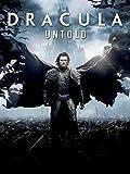 Dracula Untold [HD]